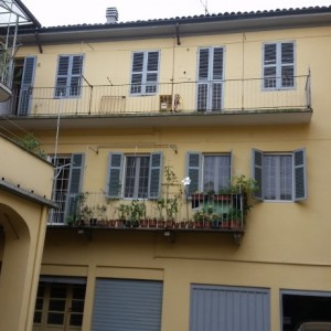 VA217 Monferrato - Casale Monferrato, Via Saletta - Foto 3