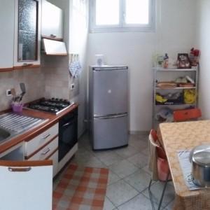 VA217 Monferrato - Casale Monferrato, Via Saletta - Foto 4