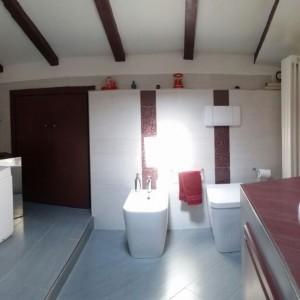 VC004 Monferrato, Terruggia, Strada San Martino - Foto 20