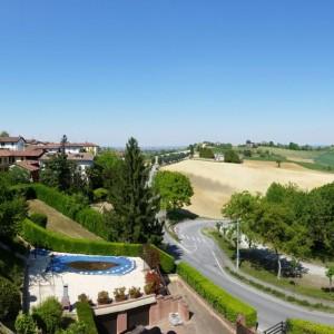 VC004 Monferrato, Terruggia, Strada San Martino - Foto 23