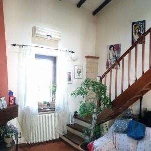 VC004 Monferrato, Terruggia, Strada San Martino - Foto 8