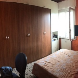 VA328 Monferrato - Casale Monferrato, Via Morera - Foto 3