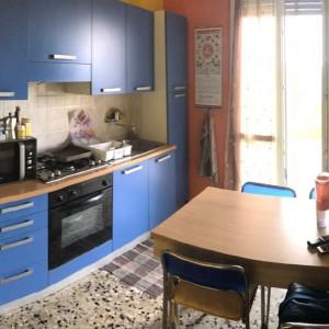 VA328 Monferrato - Casale Monferrato, Via Morera - Foto 2