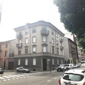 VA314 Monferrato - Casale Monferrato Via Luparia - Foto 14