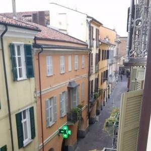 VA284 Monferrato - Casale Monferrato, Via Bruna  - Foto 10