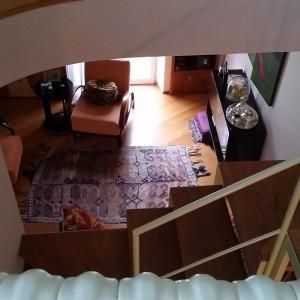 VA284 Monferrato - Casale Monferrato, Via Bruna  - Foto 1