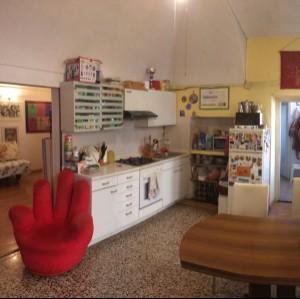 VA339 Monferrato - Casale Monferrato, Via Ubertino da Casale - Foto 5