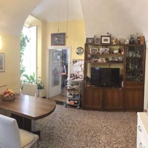 VA339 Monferrato - Casale Monferrato, Via Ubertino da Casale - Foto 1