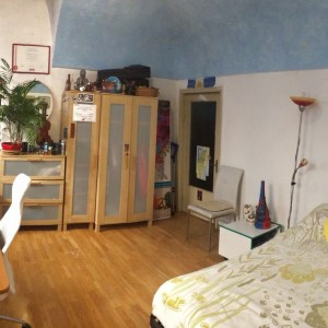 VA339 Monferrato - Casale Monferrato, Via Ubertino da Casale - Foto 6