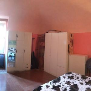 VA339 Monferrato - Casale Monferrato, Via Ubertino da Casale - Foto 8