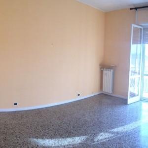 VA327 Monferrato - Casale Monferrato, fraz. San Germano - Foto 2