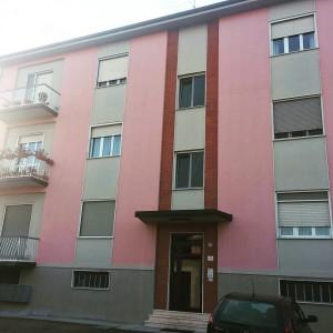 VA327 Monferrato - Casale Monferrato, fraz. San Germano - Foto 13