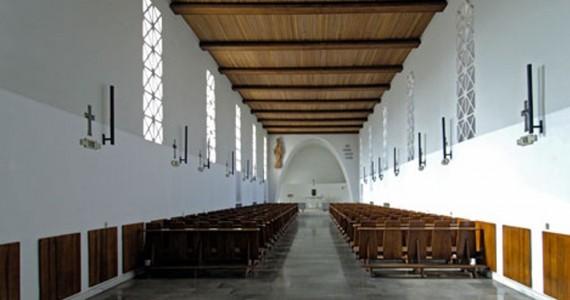 Antica Filanda in Monferrato - Foto 10