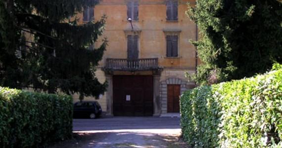 Antica Filanda in Monferrato - Foto 1