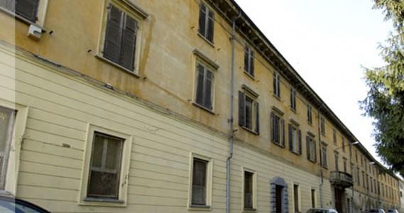 Antica Filanda in Monferrato - Foto 2