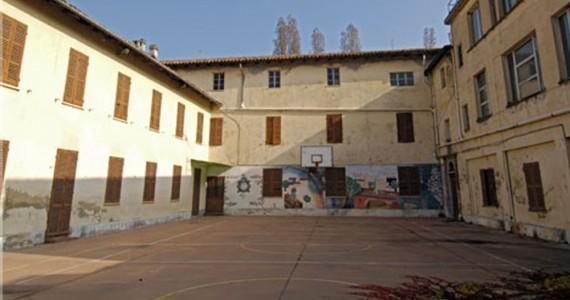 Antica Filanda in Monferrato - Foto 11