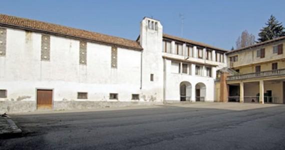 Antica Filanda in Monferrato - Foto 5