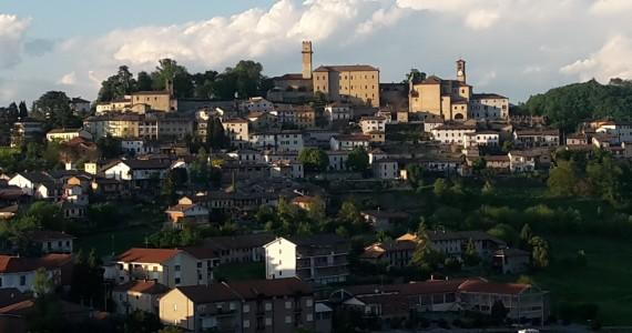 Villetta a Murisengo - Foto 5