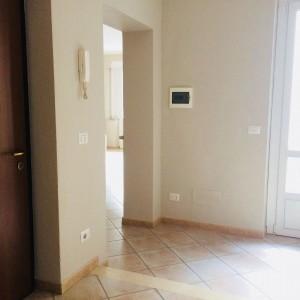 VA296 Monferrato - Casale Monferrato, Via Della Biblioteca - Foto 13