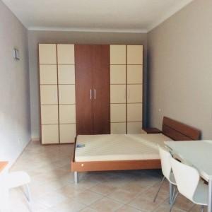 VA296 Monferrato - Casale Monferrato, Via Della Biblioteca - Foto 8