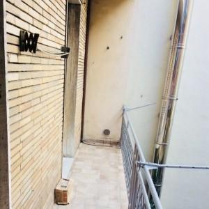 VA296 Monferrato - Casale Monferrato, Via Della Biblioteca - Foto 10