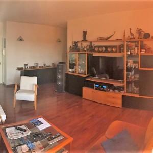 VA282 Monferrato - Casale Monferrato, Via Rosselli - Foto 4