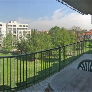 VA282 Monferrato - Casale Monferrato, Via Rosselli - Foto 16