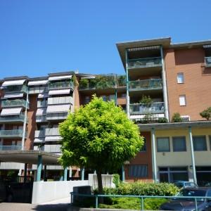 VA282 Monferrato - Casale Monferrato, Via Rosselli - Foto 2