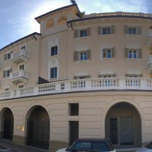 VA394 Monferrato - Casale Monferrato, Via Guazzo - Foto 15