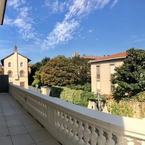 VA394 Monferrato - Casale Monferrato, Via Guazzo - Foto 8