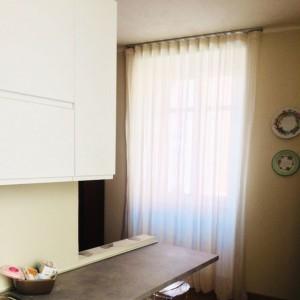 VA398 Monferrato - Casale Monferrato, Via Corte d'Appello - Foto 14