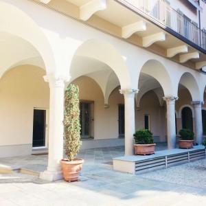 VA398 Monferrato - Casale Monferrato, Via Corte d'Appello - Foto 3