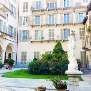 VA398 Monferrato - Casale Monferrato, Via Corte d'Appello - Foto 22