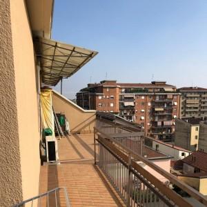 VA400 Monferrato - Casale Monferrato, Viale O. Marchino - Foto 9