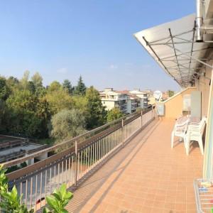 VA400 Monferrato - Casale Monferrato, Viale O. Marchino - Foto 12