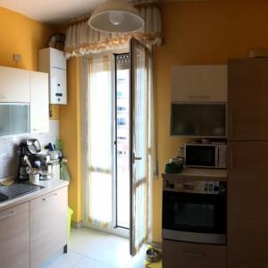 VA400 Monferrato - Casale Monferrato, Viale O. Marchino - Foto 5
