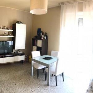 VA400 Monferrato - Casale Monferrato, Viale O. Marchino - Foto 3