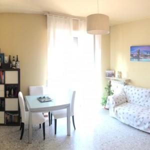 VA400 Monferrato - Casale Monferrato, Viale O. Marchino - Foto 4
