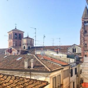 VA406 Monferrato - Casale Monferrato, Via Giorgio Alberini 18  - Foto 10