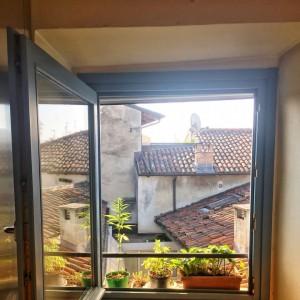 VA406 Monferrato - Casale Monferrato, Via Giorgio Alberini 18  - Foto 9