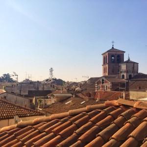 VA406 Monferrato - Casale Monferrato, Via Giorgio Alberini 18  - Foto 11