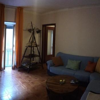 VA374 Monferrato - Casale Monferrato, Via Alberini - Foto 3