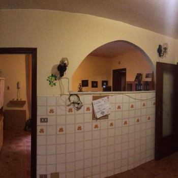 VA374 Monferrato - Casale Monferrato, Via Alberini - Foto 7