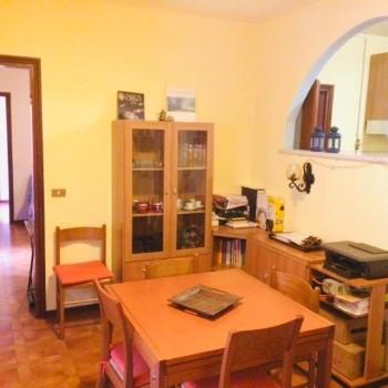 VA374 Monferrato - Casale Monferrato, Via Alberini - Foto 4