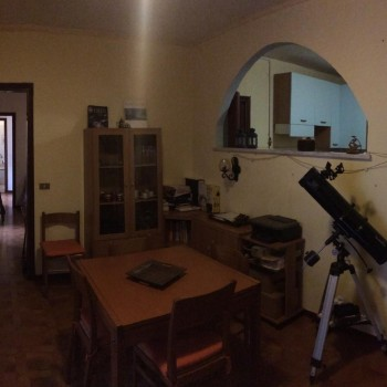 VA374 Monferrato - Casale Monferrato, Via Alberini - Foto 6