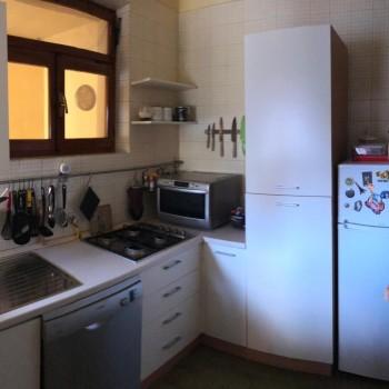 VA309 Monferrato - Casale Monferrato, Via Roma - Foto 4