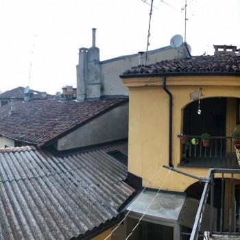 VA309 Monferrato - Casale Monferrato, Via Roma - Foto 5