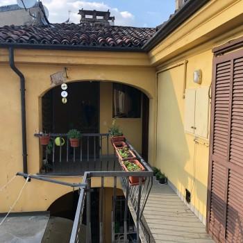 VA309 Monferrato - Casale Monferrato, Via Roma - Foto 14