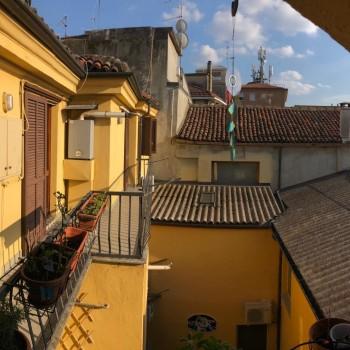 VA309 Monferrato - Casale Monferrato, Via Roma - Foto 12
