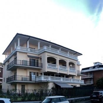 VA311 Monferrato - Casale Monferrato, Largo C.L.N.